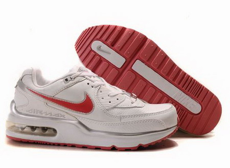 Nike air max LTD women-015