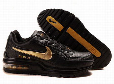 Nike air max LTD women-012