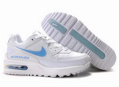 Nike air max LTD women-013