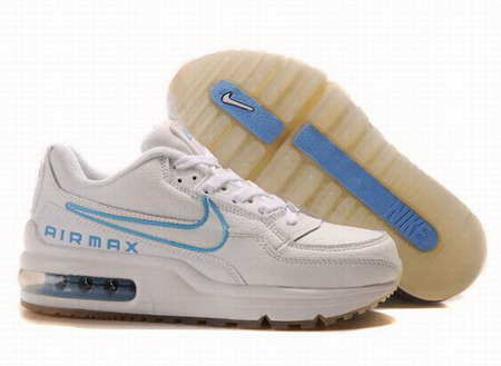 Nike air max LTD women-003