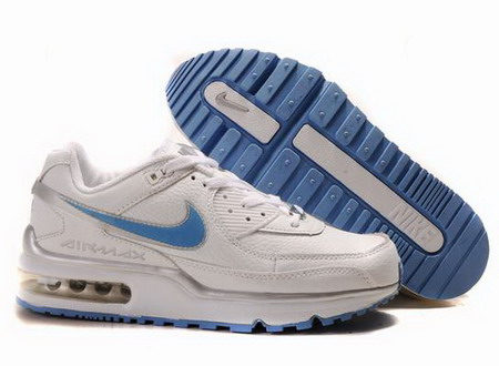 Nike air max LTD women-016