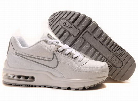 Nike air max LTD women-010