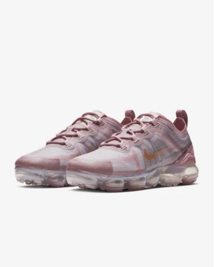 women 2019 NIKE AIR VAPORMAX-005