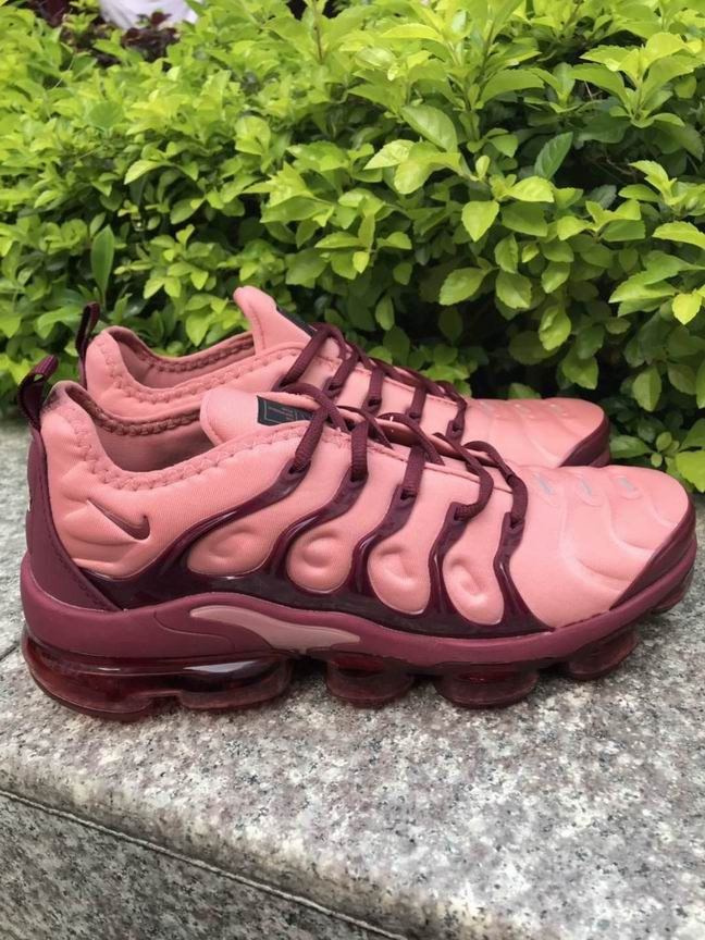 air vapormax plus 2018 tn women-029