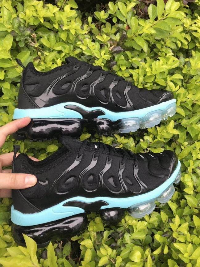 air vapormax plus 2018 tn women-011