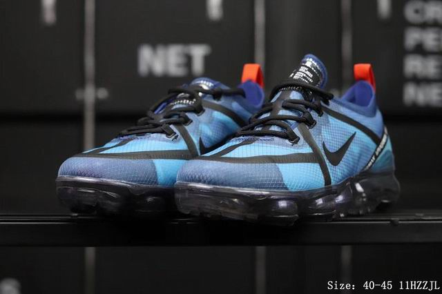women Nike Air Vapormax 2019 size 36-40-006