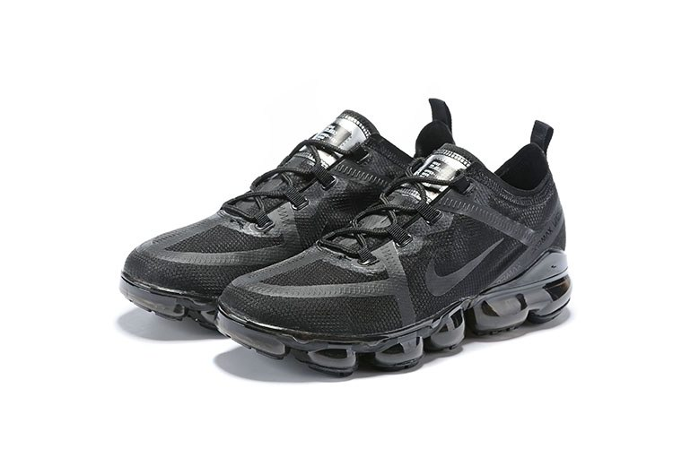 women 2019 NIKE AIR VAPORMAX-007