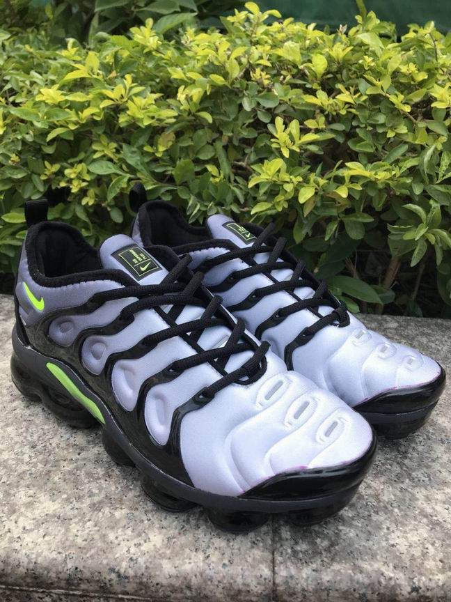 air vapormax plus 2018 tn women-003