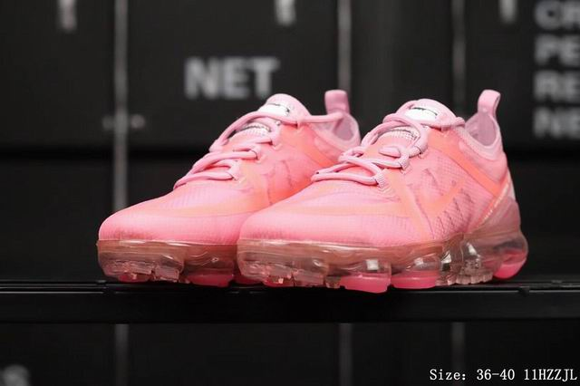 women Nike Air Vapormax 2019 size 36-40-005