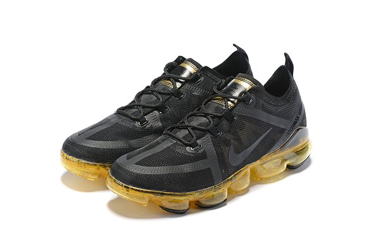 women 2019 NIKE AIR VAPORMAX-001
