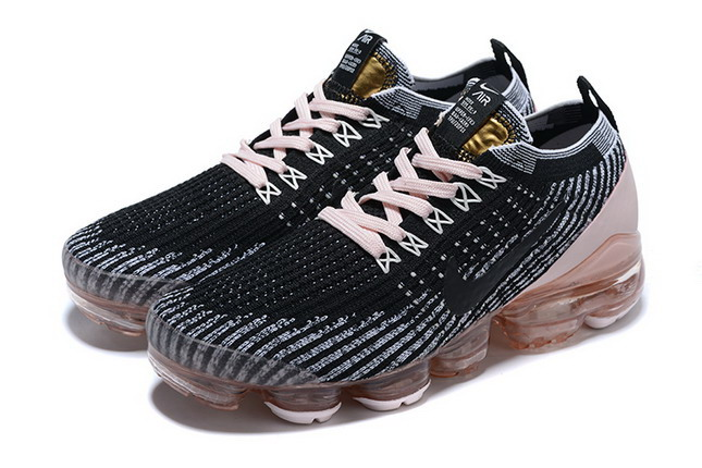women vapormax shoes flyknit shoes 2020-4-15-009