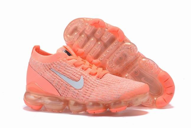 women 2019 Nile Air VaporMax Flyknit-006