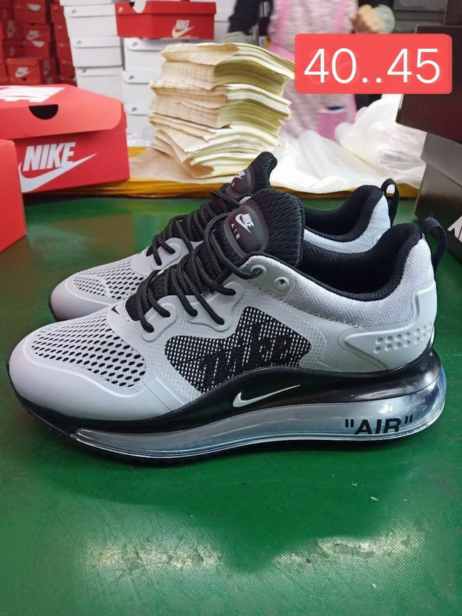 women air max 720 shoes 2020-4-9-013