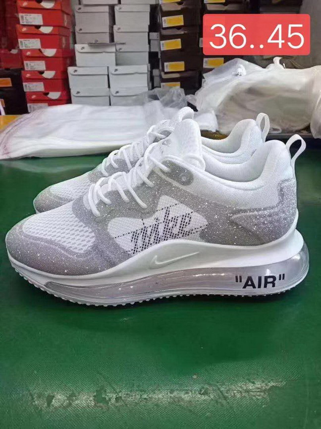 women air max 720 shoes 2020-4-9-007
