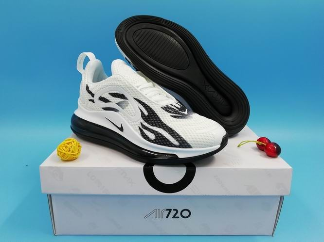 women air max 720 shoes-005