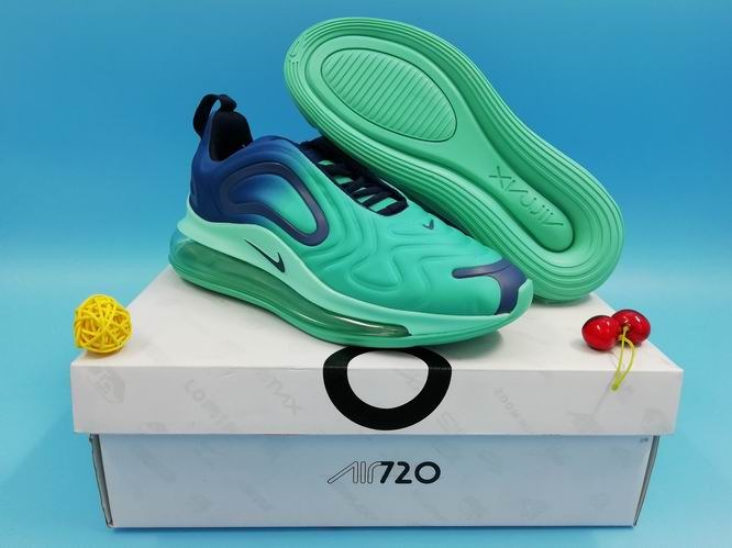 women air max 720 shoes-009