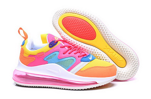 women air max 720 shoes 2020-4-9-006