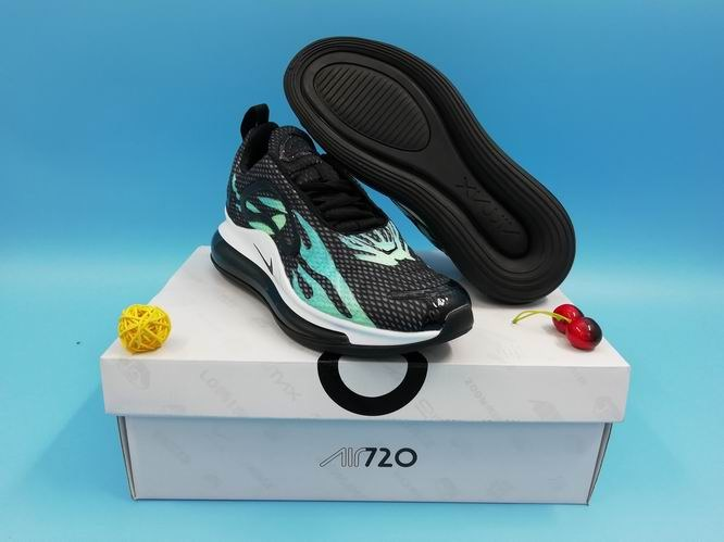 women air max 720 shoes-004
