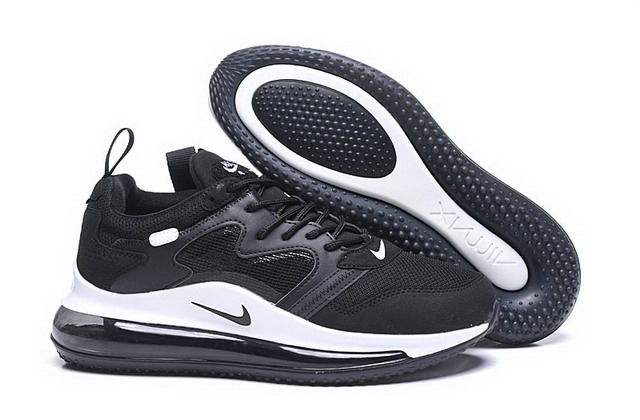 women air max 720 shoes 2020-4-9-001