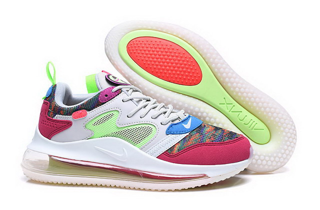 women air max 720 shoes 2020-4-9-003