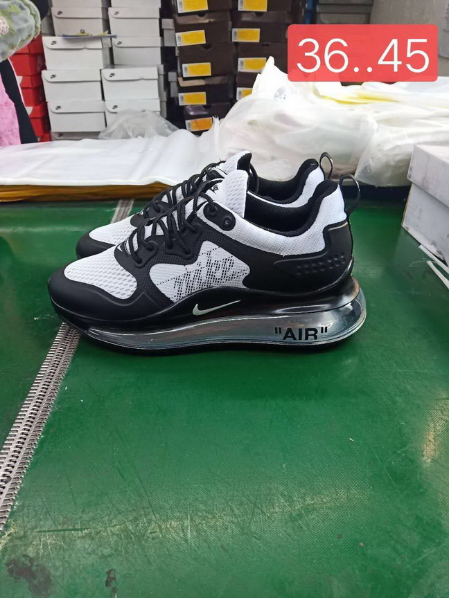 women air max 720 shoes 2020-4-9-009