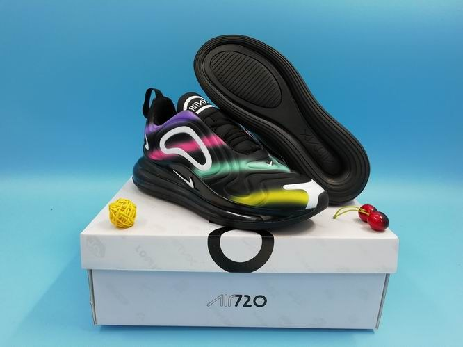 women air max 720 shoes-013