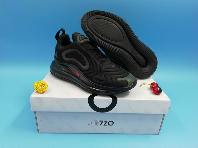 women air max 720 shoes-011