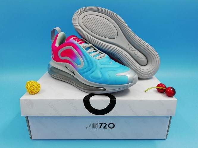 women air max 720 shoes-008