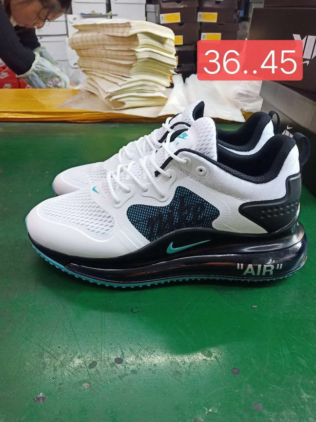 women air max 720 shoes 2020-4-9-010