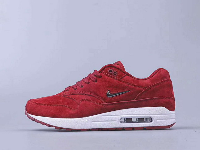women air max 87 shoes size US5.5(36)-US8.5(40)-009