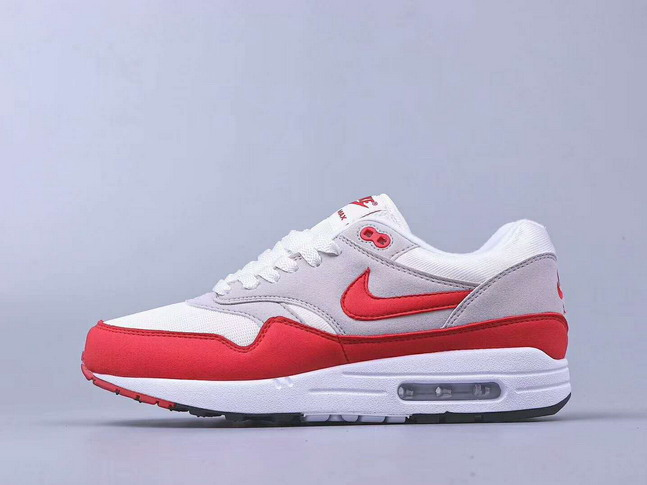 women air max 87 shoes size US5.5(36)-US8.5(40)-012