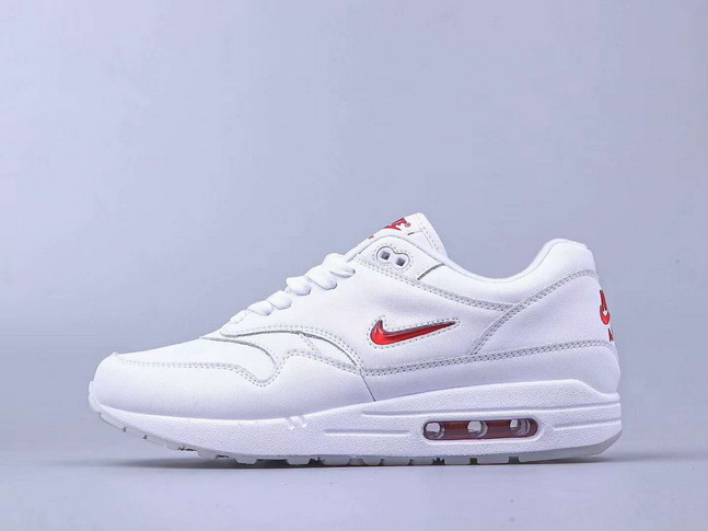 women air max 87 shoes size US5.5(36)-US8.5(40)-006