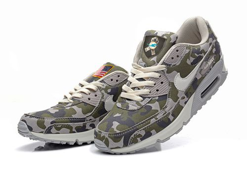 Nike Miami Dolphins Camo Salute To Service Shoes