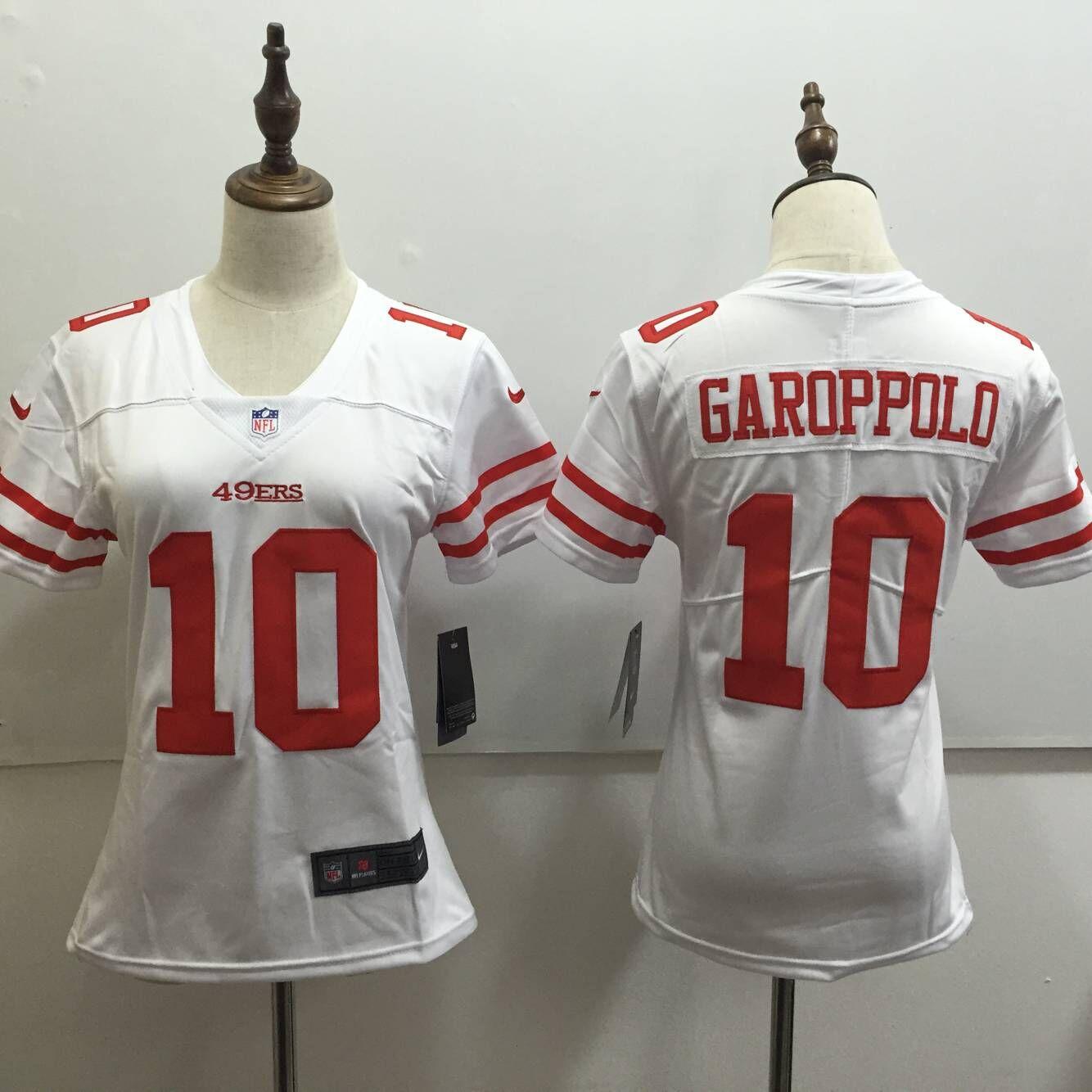 new product f7caa f5d5e San Francisco 49ers : Sports Shop Online