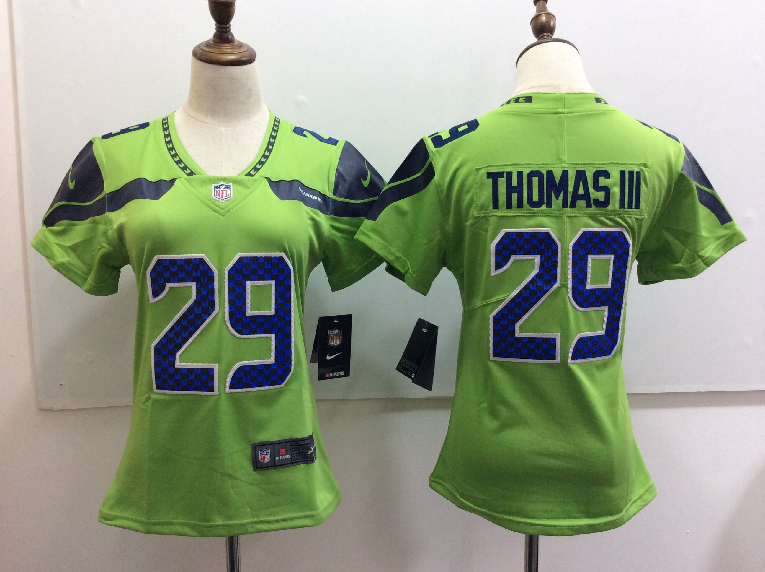 Wholesale Seattle Seahawks : Sports Shop Online