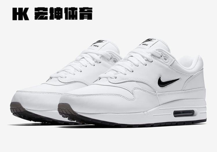 Nike Air Max 1 Premium Jewel 918354-1