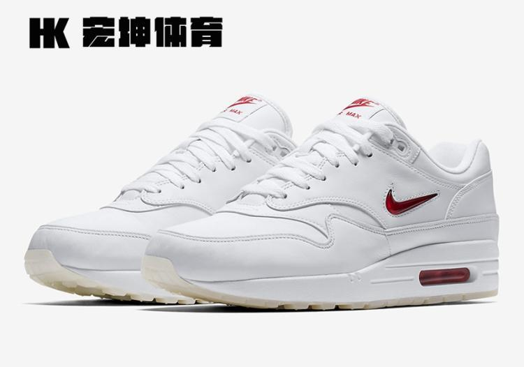 Nike Air Max 1 Premium Jewel 918354-2