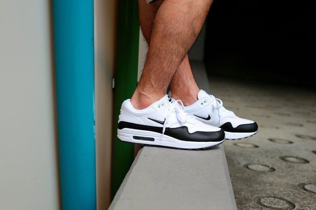 Nike Air Max 1 Premium Jewel 918354-3