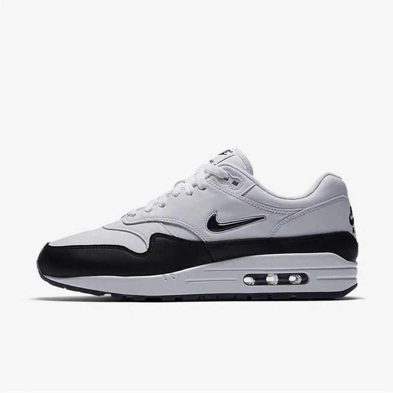 Nike Air Max 1 Premium Jewel 918354-4