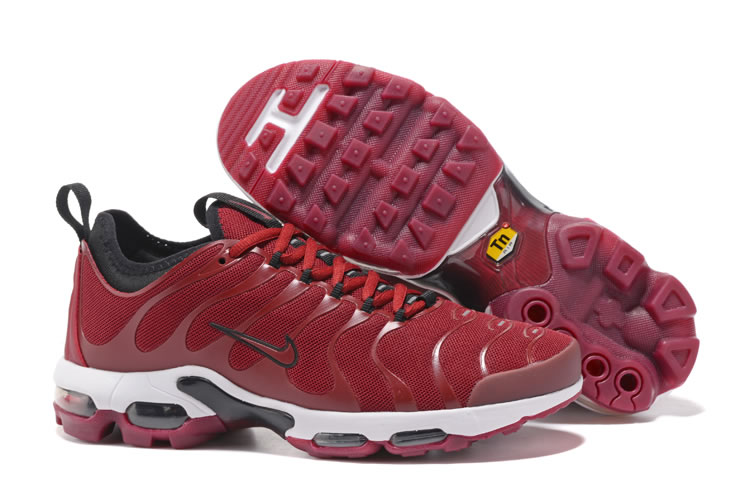 NIKE AIR MAX PLUS TN-1