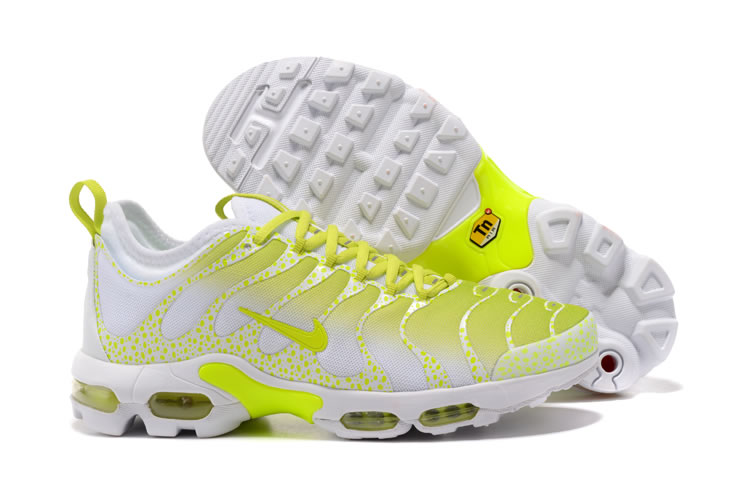 NIKE AIR MAX PLUS TN-2