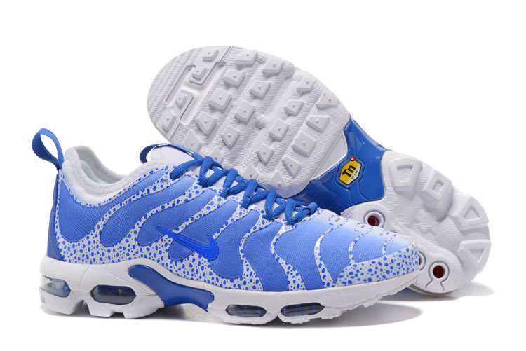 NIKE AIR MAX PLUS TN-4