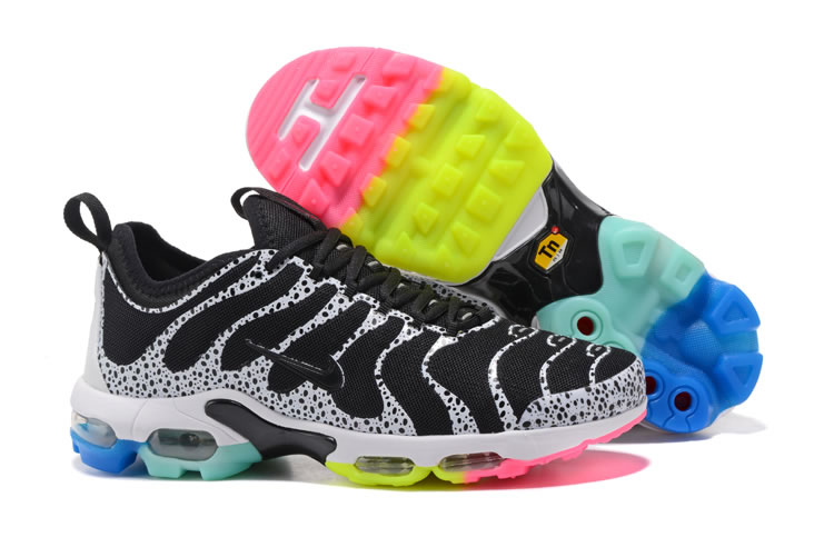 NIKE AIR MAX PLUS TN-6