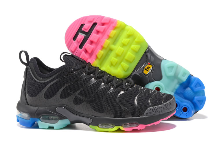 NIKE AIR MAX PLUS TN-7