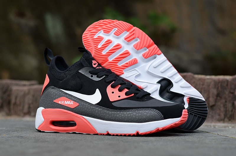 Nike Air Max 90 Ultra Mid Winter SE-1
