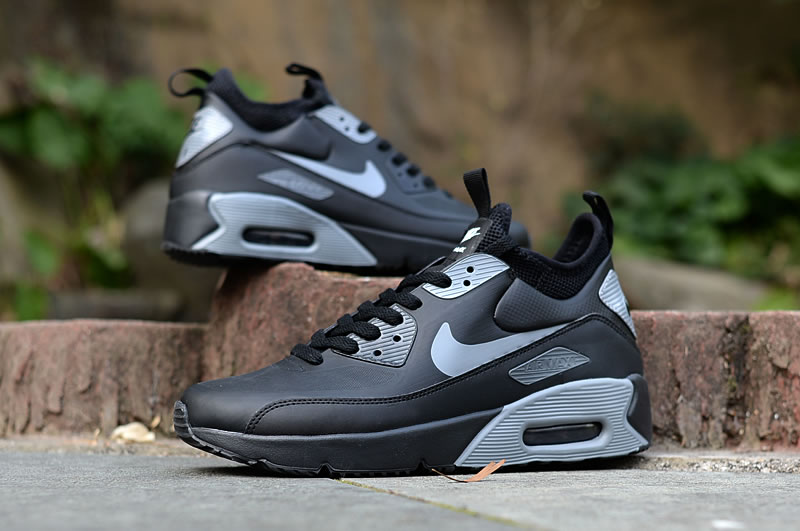 Nike Air Max 90 Ultra Mid Winter SE-3