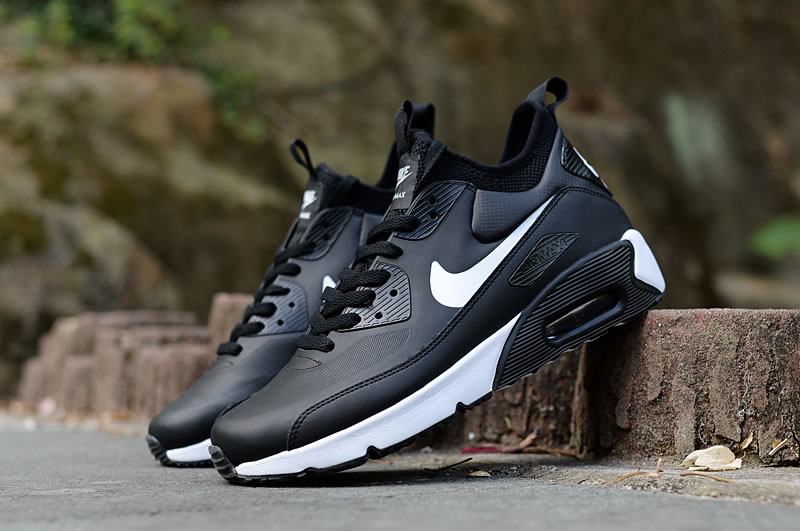 Nike Air Max 90 Ultra Mid Winter SE-7