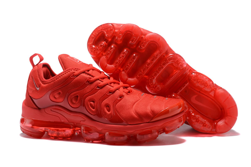 Air VaporMax Plus-4