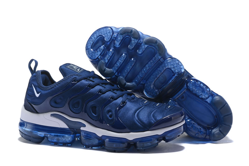 Air VaporMax Plus-5