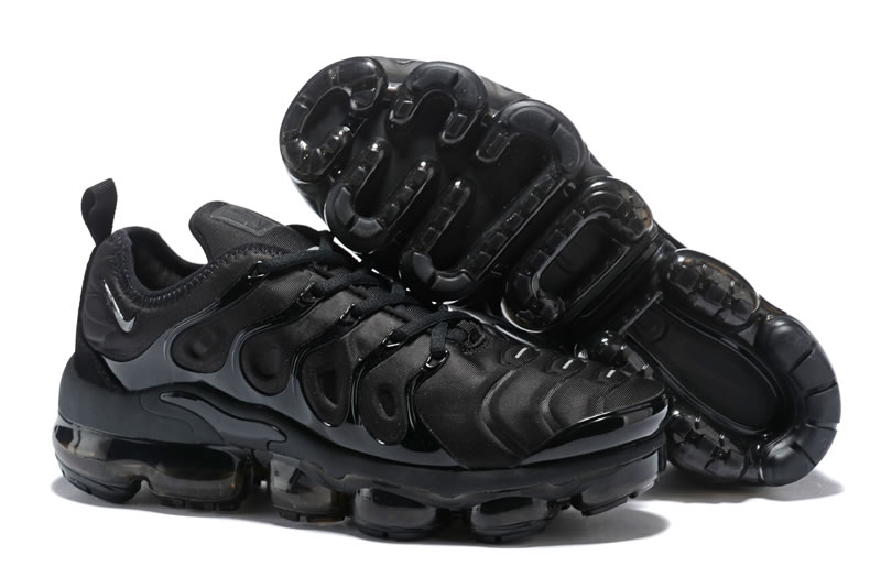 Air VaporMax Plus-6